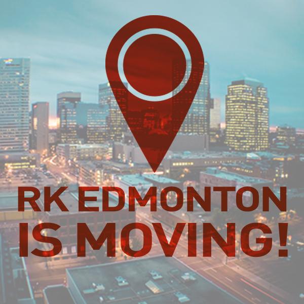rk-edmonton-is-moving.jpg