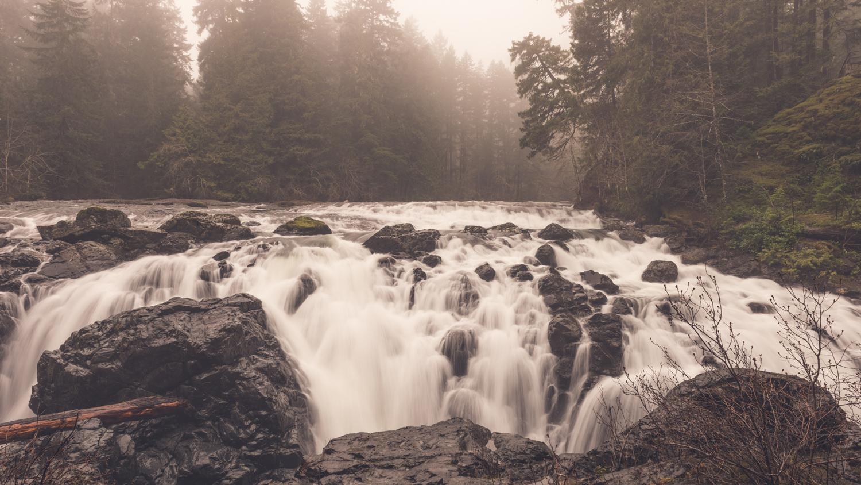 Englishman River Falls.jpg
