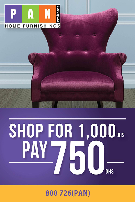 MUPI_120 x 180 cm ARA Pink Chair3.jpg