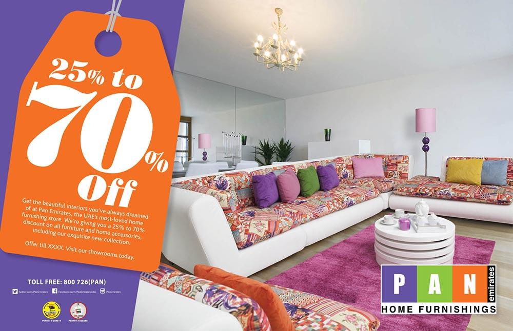 Pink Sofa Eng.jpg