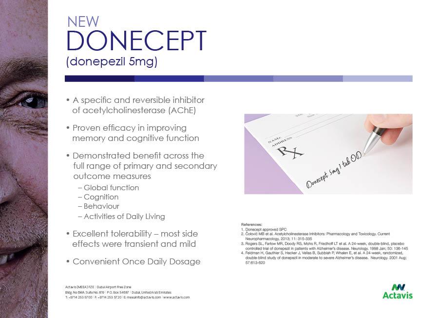 DONECEPT FINAL ARTWORK 5.jpg