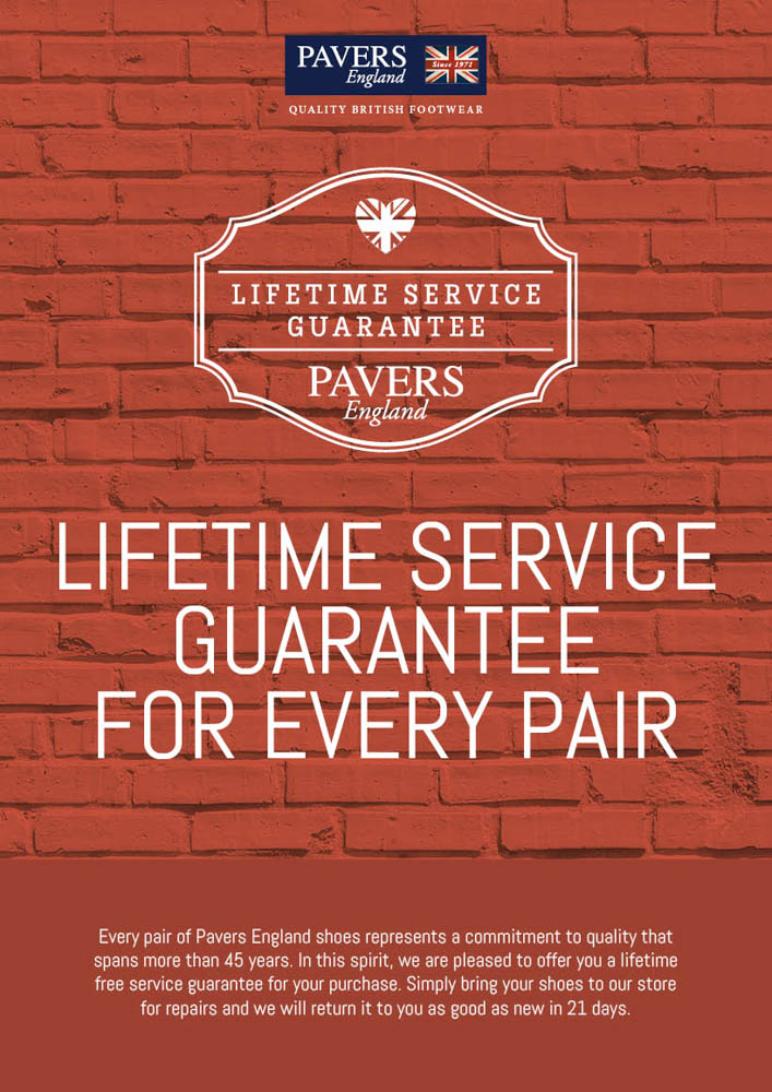 LIFETIME SERVICE.jpg