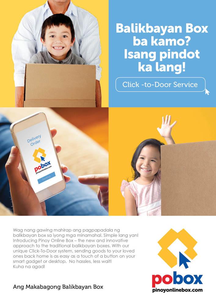 Pinoybox AD2.jpg