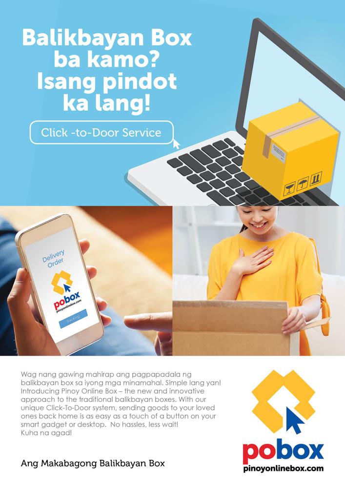 Pinoybox AD4.jpg