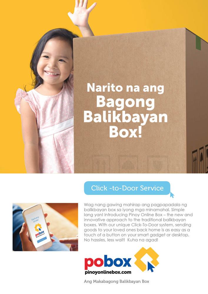 Pinoybox AD7.jpg