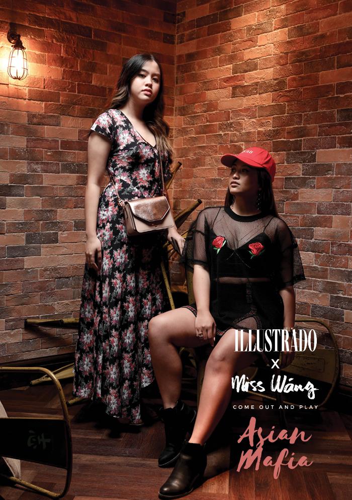 Miss Wang Vert.png
