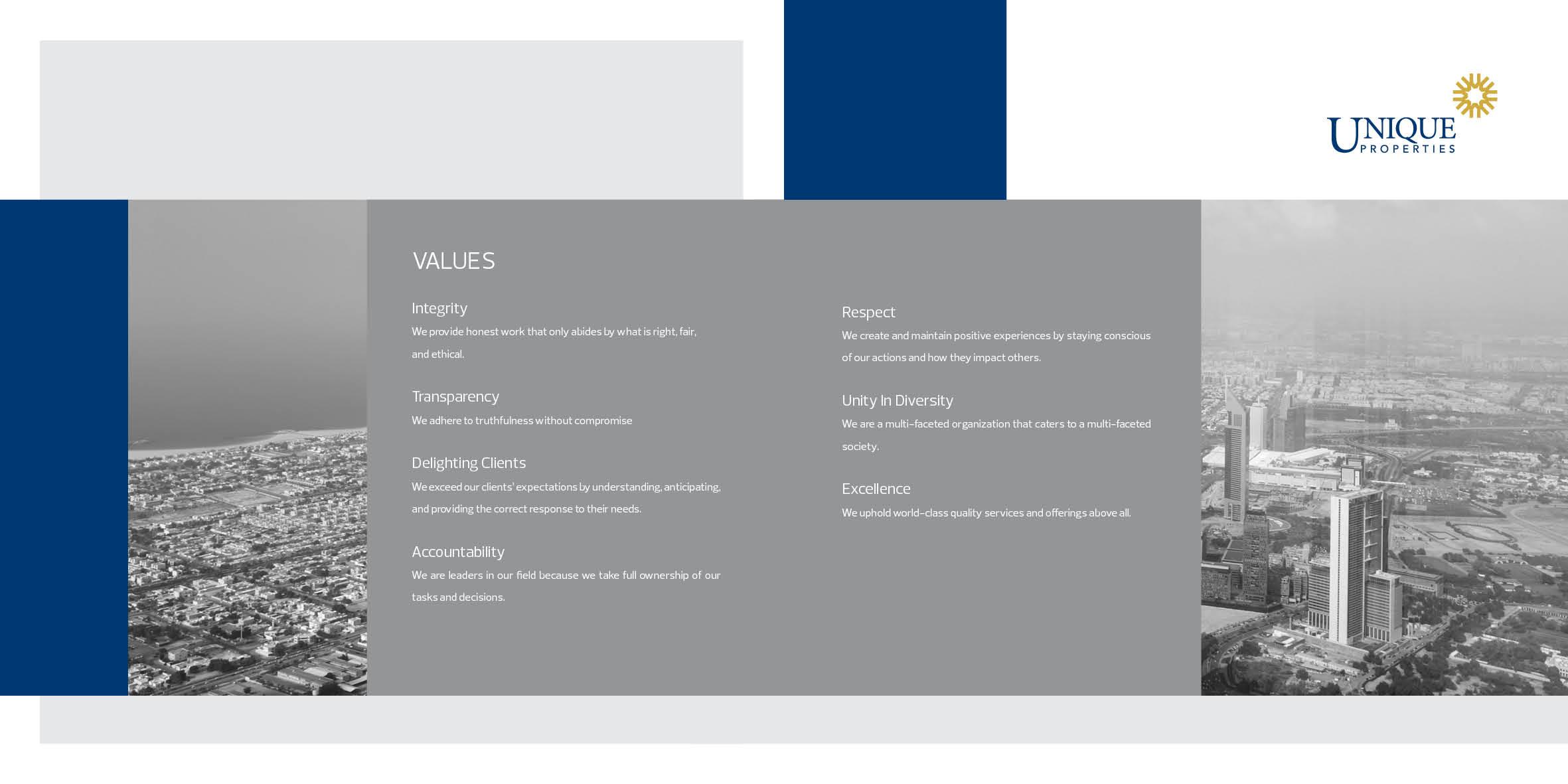 Unique Properties_Inside pages4.jpg