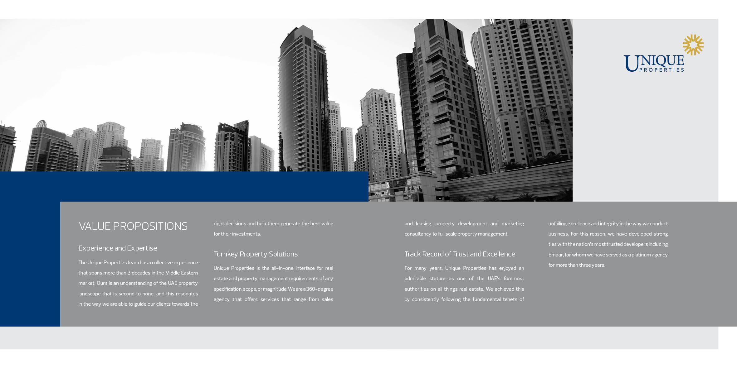 Unique Properties_Inside pages5.jpg