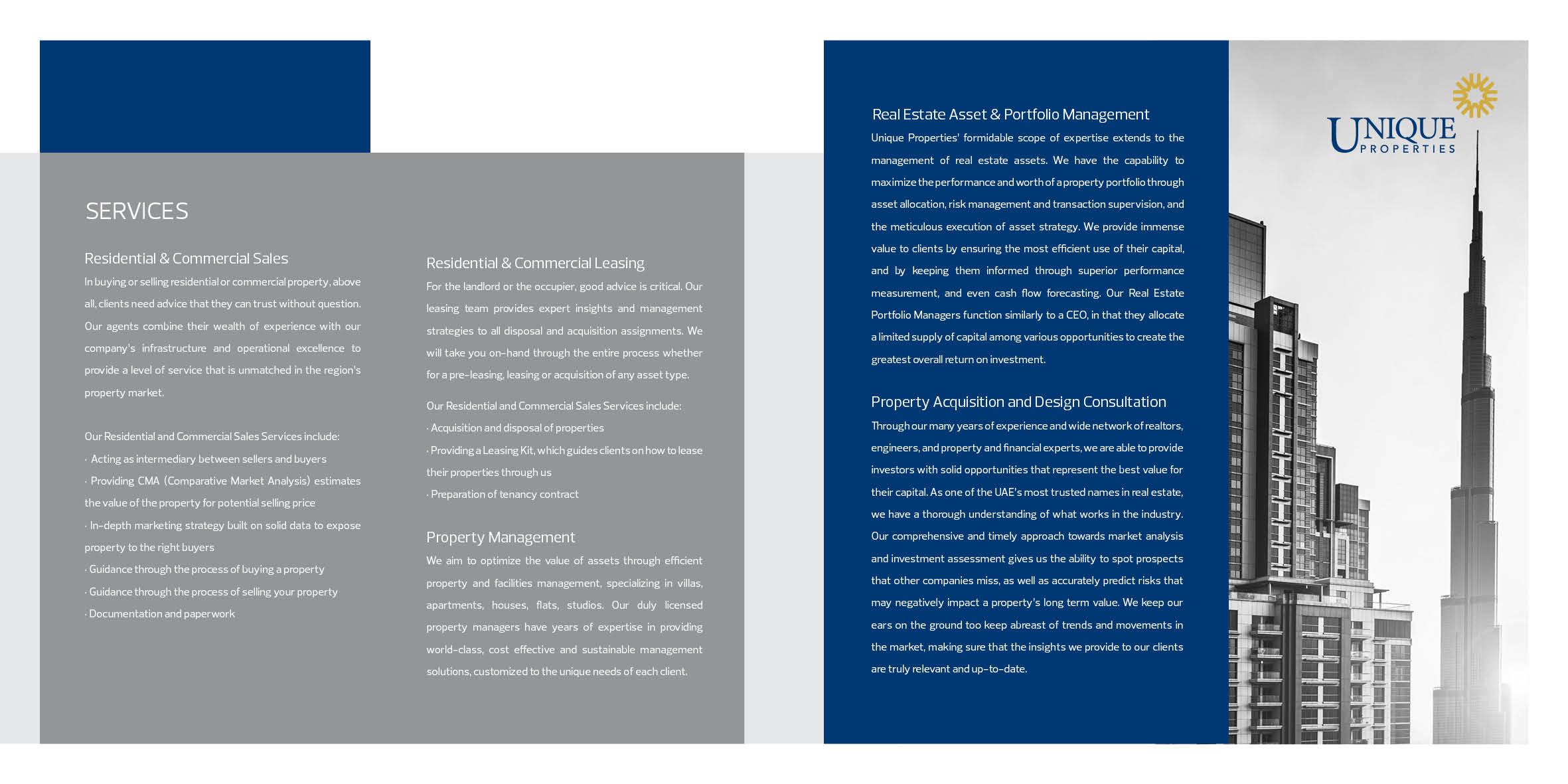 Unique Properties_Inside pages6.jpg