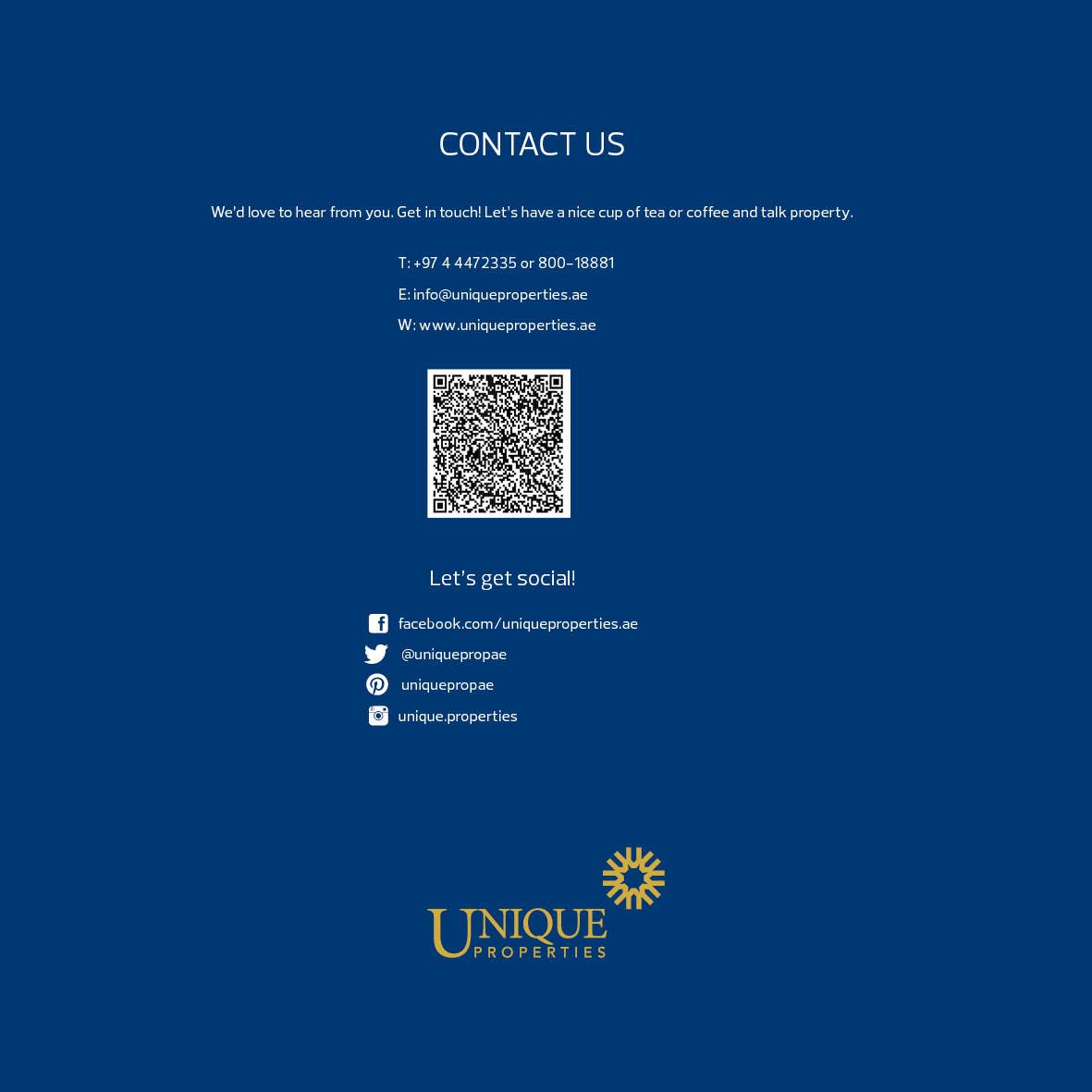 Unique Properties_Inside pages9.jpg