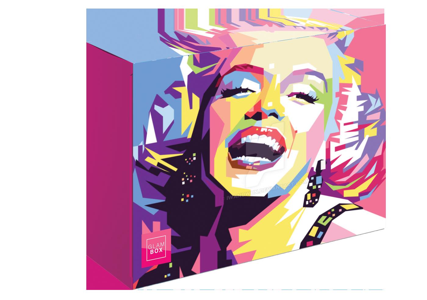 Box_pop art 2.png
