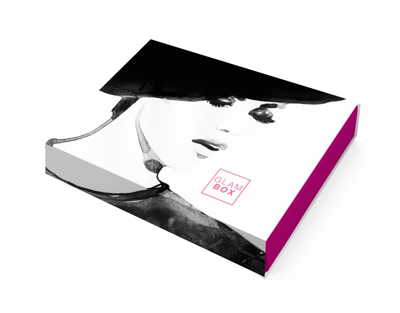 Glam Box 4.jpg