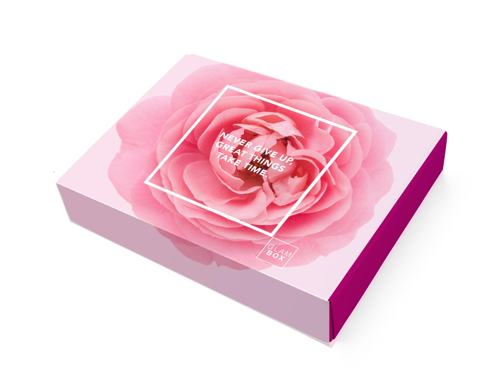 Glam Box 6.jpg