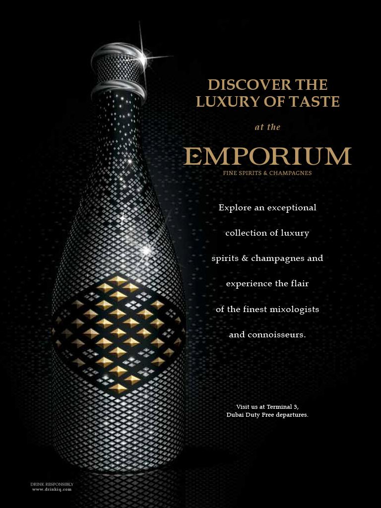 Emporium Aqua vitae 195x260.jpg