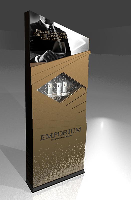Emporium stand.jpg