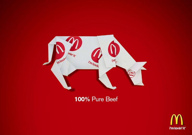 McFIFA_A3-Pure Beef.jpg