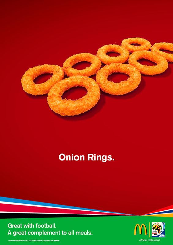 Onio rings 2.jpg
