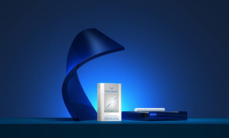 NEW LAMP.jpg