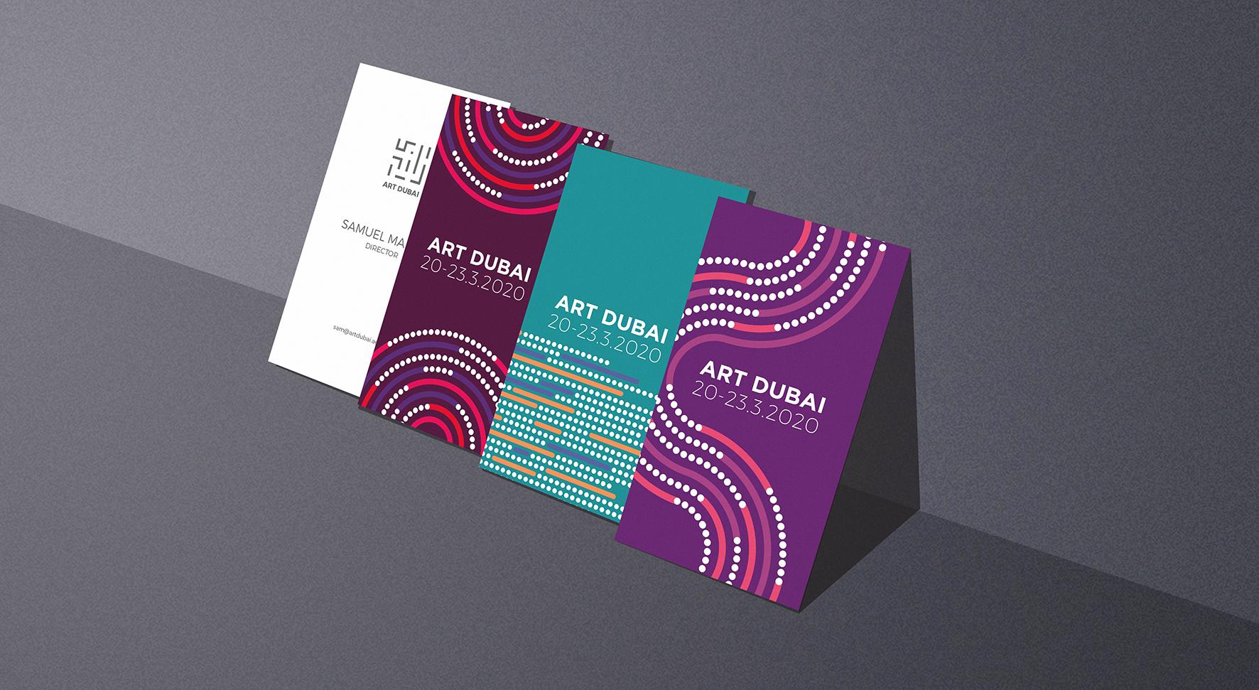 ATOMUS CARDS.jpg