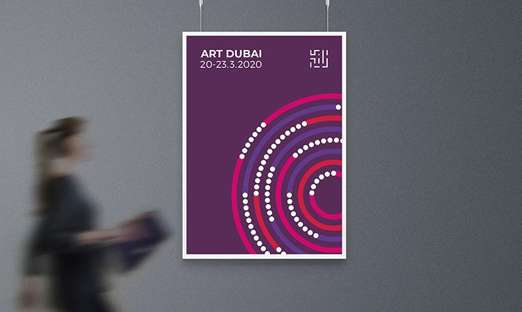 ARTDUBAI_Posters_1 3.jpg