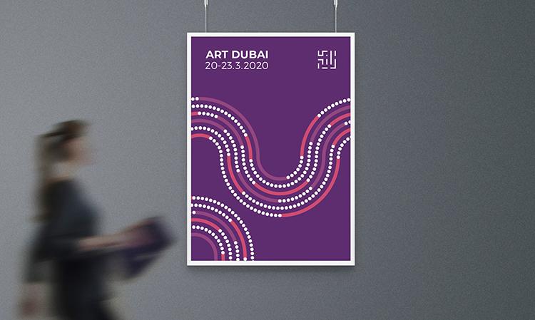 ARTDUBAI_Posters_1 4.jpg