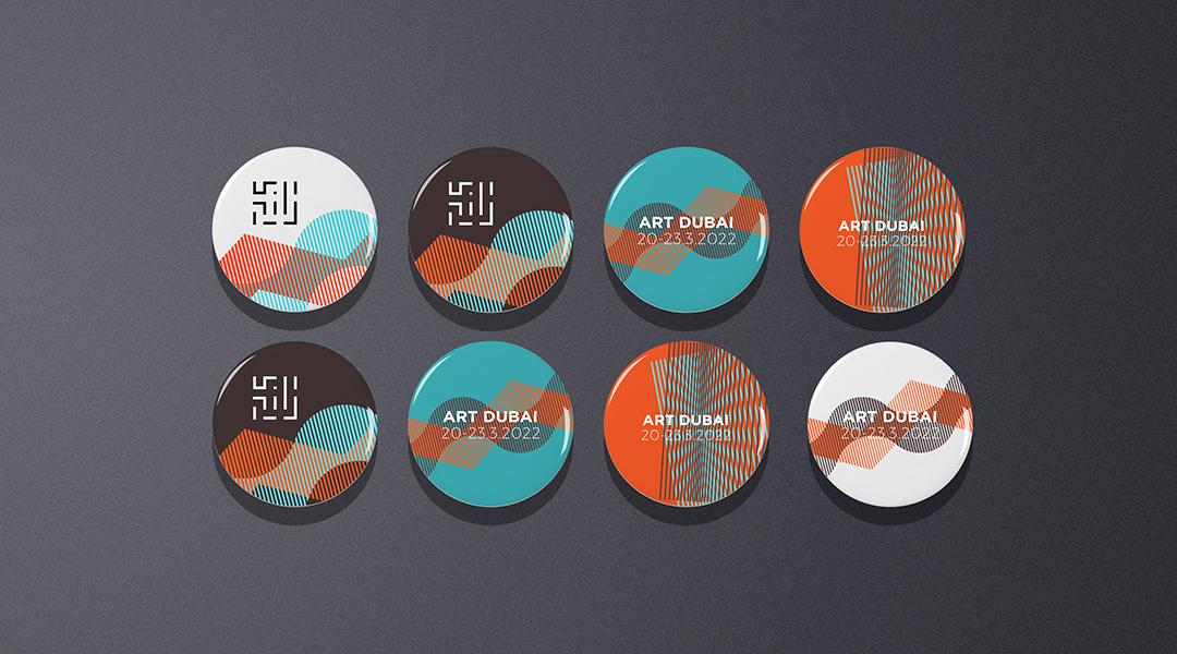 Buttons 2.jpg