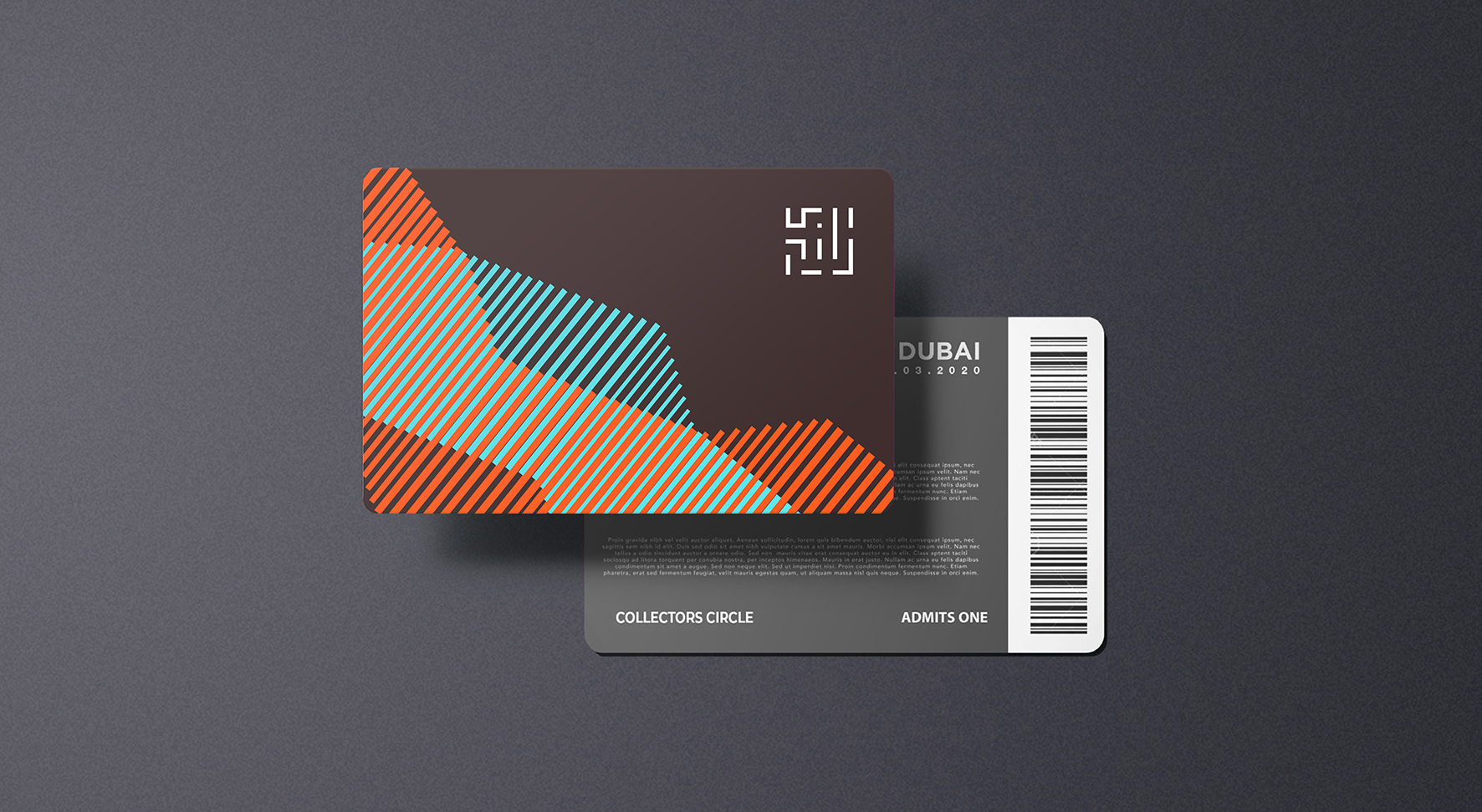 CC Plastic Card 2.jpg