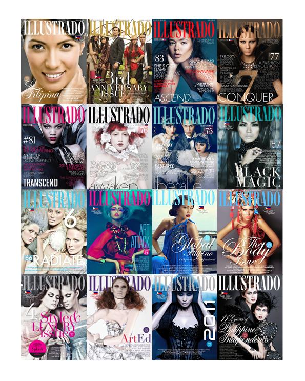 ILLUSTRADO COVERS2.png