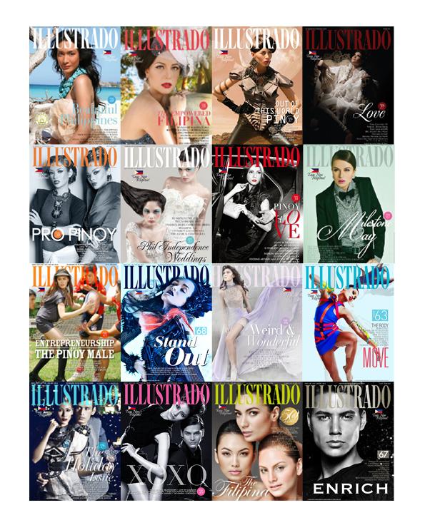 ILLUSTRADO COVERS3.png