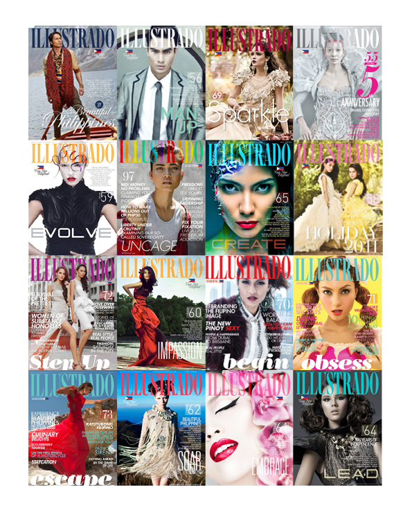 ILLUSTRADO COVERS4.png