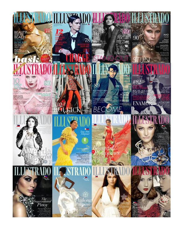 ILLUSTRADO COVERS5.png