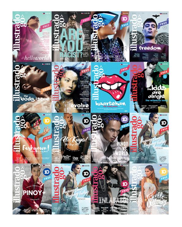 ILLUSTRADO COVERS7.png