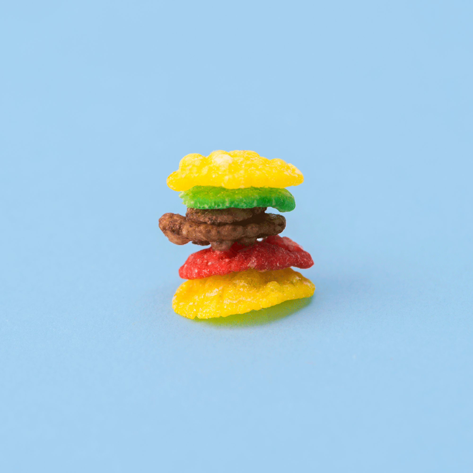 Fruity-Pebbles-Burger.png