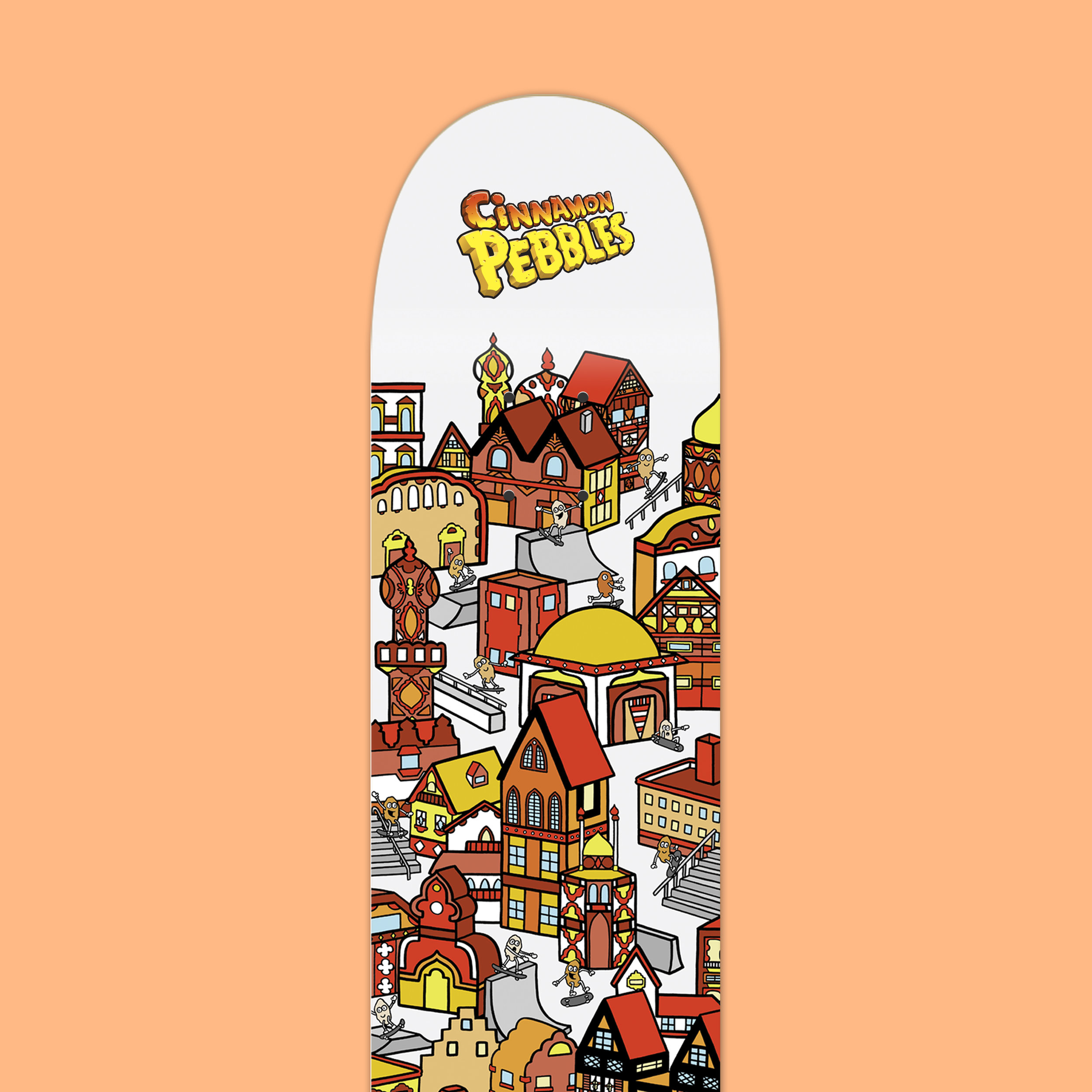 PEBBLES SKATEBOARDS CINNAMON.jpg
