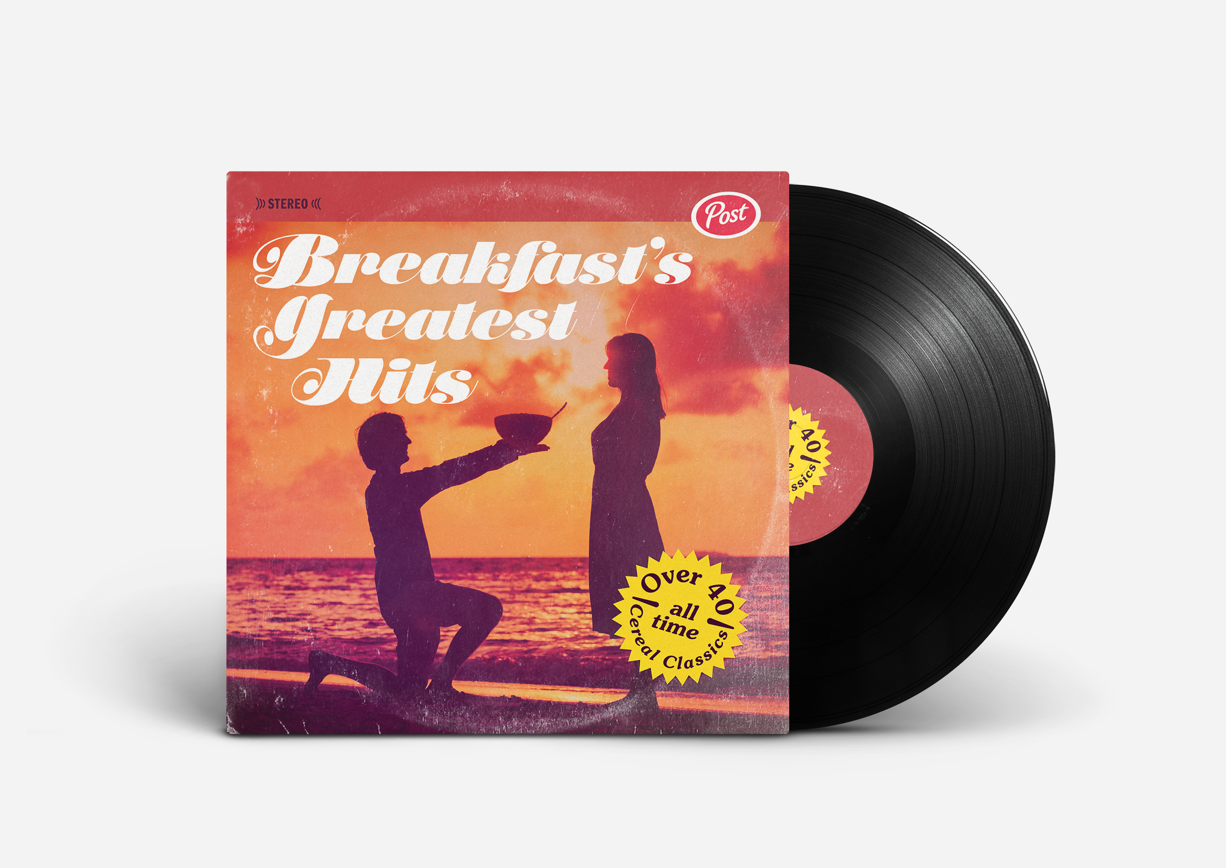 Vinyl Record PSD MockUp2.png
