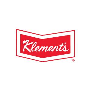 Klements.png
