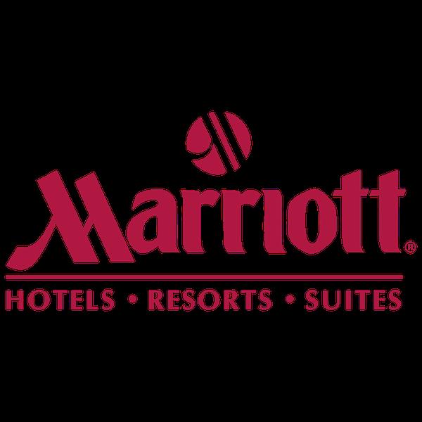 marriott-hotels-resorts-suites-logo-png-transparent.png