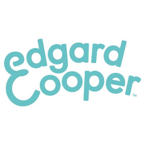 edgard-&-cooper.png
