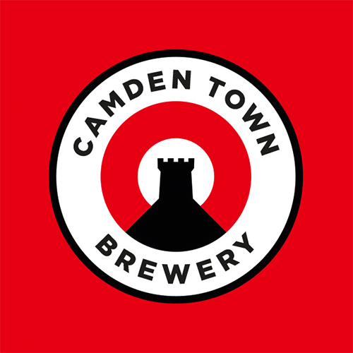 camden-town-brewery.png