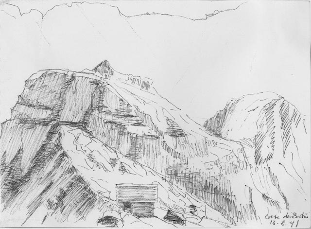ImGebirge_BookBook_drawing3.jpeg