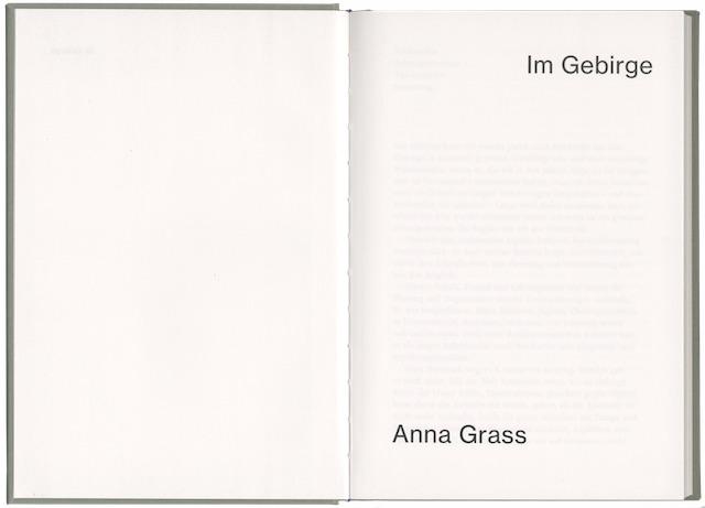 BookBook_ImGebirge 1.jpg