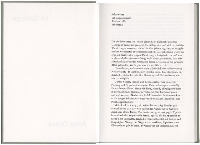 BookBook_ImGebirge 2.jpg