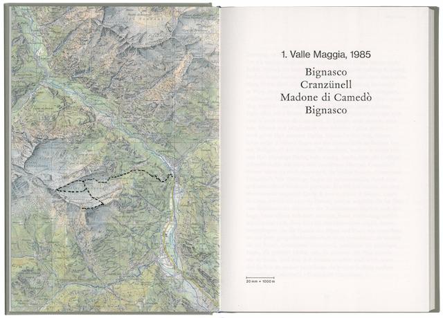 BookBook_ImGebirge 3.jpg