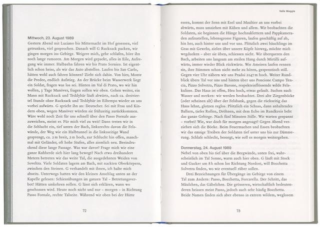 BookBook_ImGebirge 4.jpg