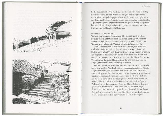 BookBook_ImGebirge 6.jpg