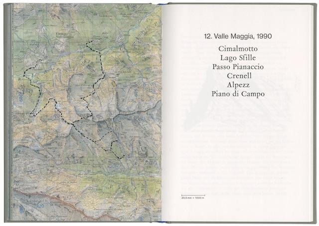 BookBook_ImGebirge 7.jpg