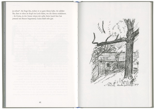 BookBook_ImGebirge 8.jpg
