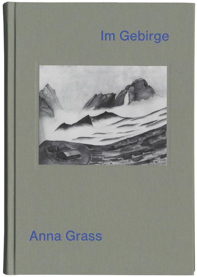 BookBook_ImGebirge 0.jpg