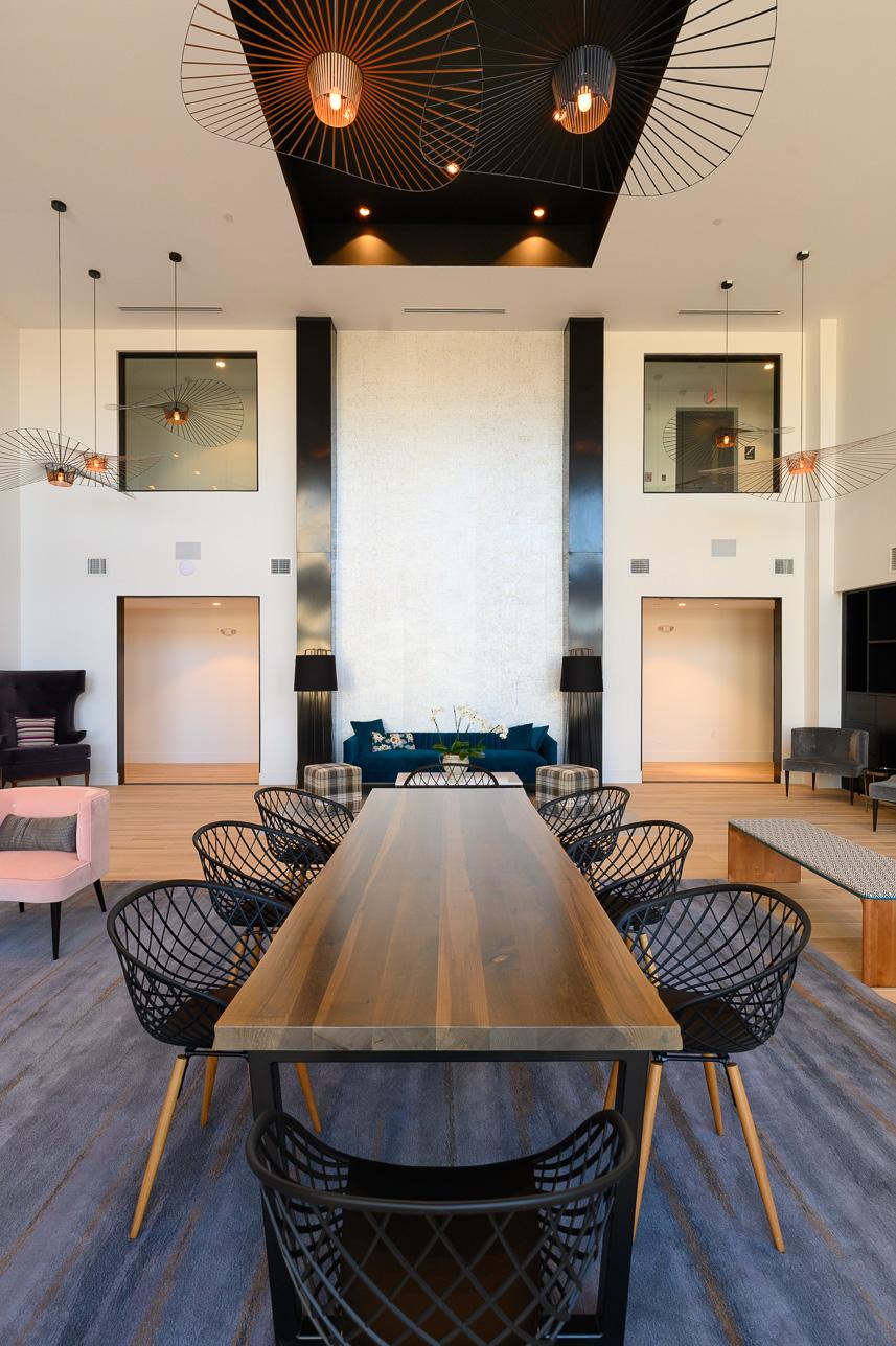 Furniture procurement Strategies