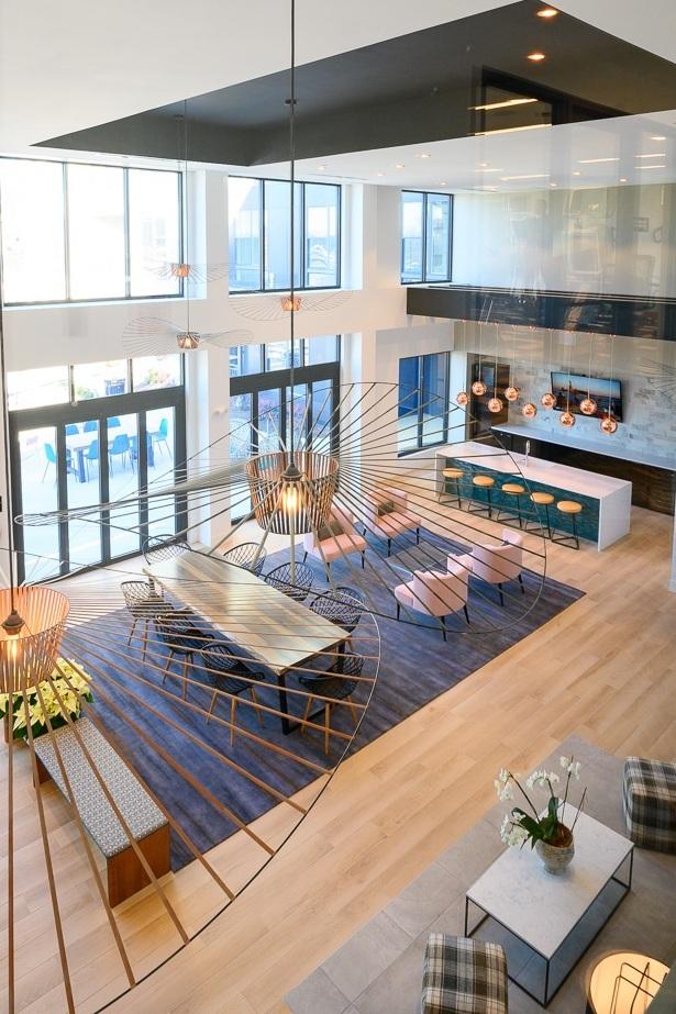 Furniture+procurement+Consulting
